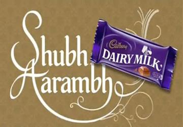shubh-aarambh